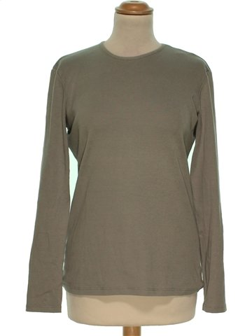 Top manches longues femme SISLEY S hiver #1222196_1