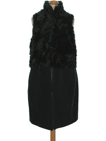 Abrigo mujer NEW LOOK 40 (M - T2) invierno #1223238_1