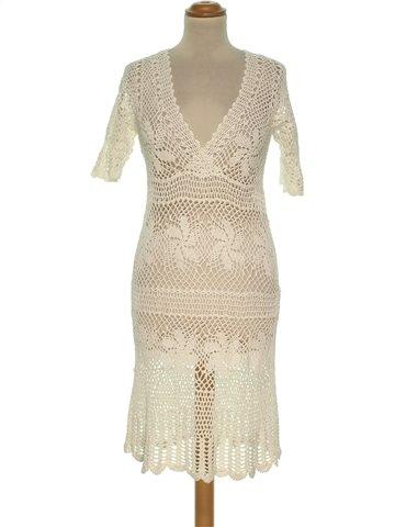 Vestido mujer MONSOON M verano #1223453_1