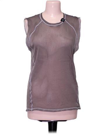 Vêtement de sport femme ADIDAS M été #1224348_1