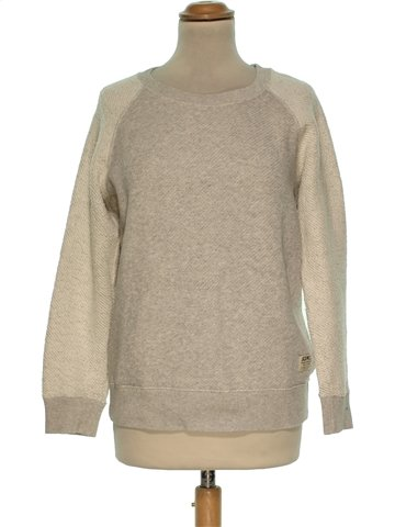Pull, Sweat femme JACK WILLS 34 (S - T1) hiver #1224363_1