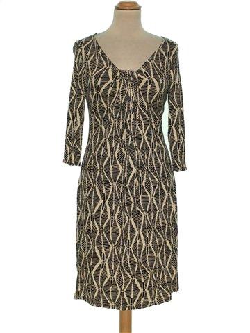Vestido mujer DEBENHAMS 40 (M - T2) invierno #1224368_1
