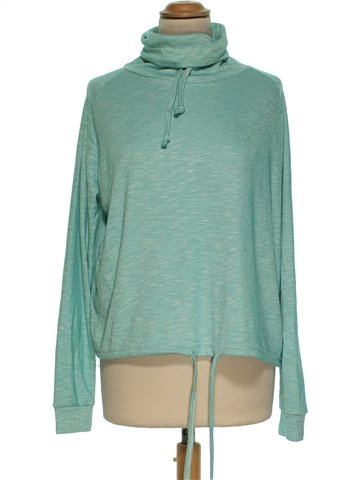 Pull, Sweat femme WORK OUT 40 (M - T2) hiver #1224416_1