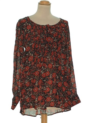 Blusa mujer MONSOON 36 (S - T1) invierno #1224601_1