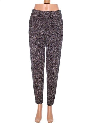 Pantalon femme NEXT 40 (M - T2) été #1224622_1