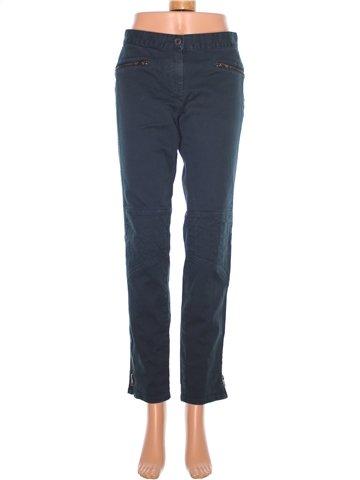 Pantalon femme FRENCH CONNECTION 40 (M - T2) hiver #1224714_1
