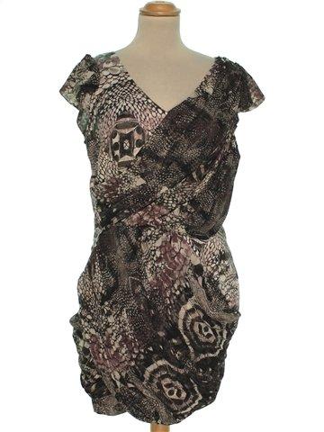 Vestido mujer LIPSY 40 (M - T2) verano #1224752_1