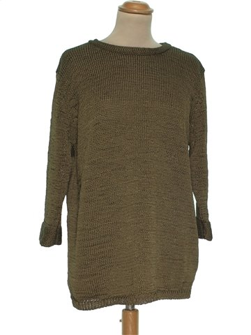 Jersey mujer GERRY WEBER 46 (XL - T3) invierno #1224949_1