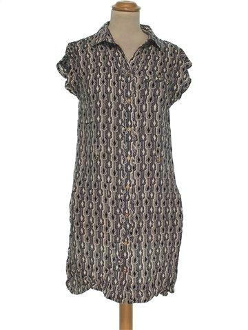 Vestido mujer WAREHOUSE 36 (S - T1) verano #1224994_1