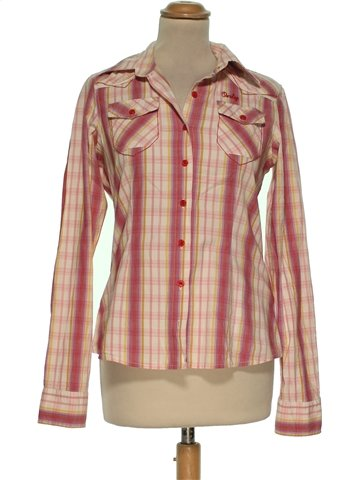 Blusa mujer ONLY M invierno #1225017_1