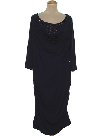 Vestido mujer MEXX XXL invierno #1225054_1