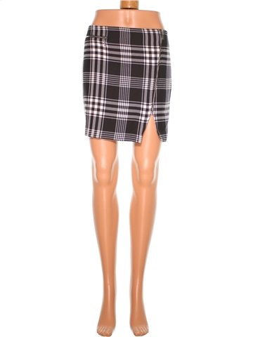 Jupe femme SELECT S 40 (M - T2) hiver #1225285_1