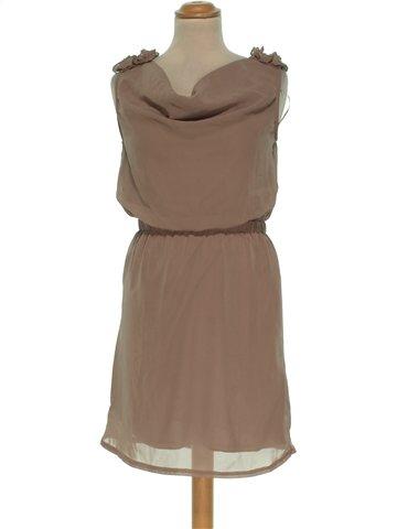 Vestido mujer AMISU 34 (S - T1) verano #1225448_1