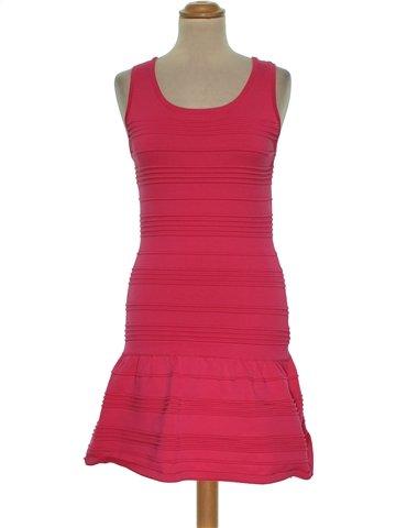 Vestido mujer FOREVER 21 M verano #1225604_1