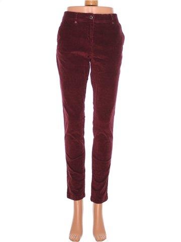 Pantalon femme CASUAL 40 (M - T2) hiver #1225931_1