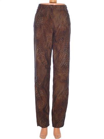 Pantalon femme BONITA 42 (L - T2) hiver #1227337_1