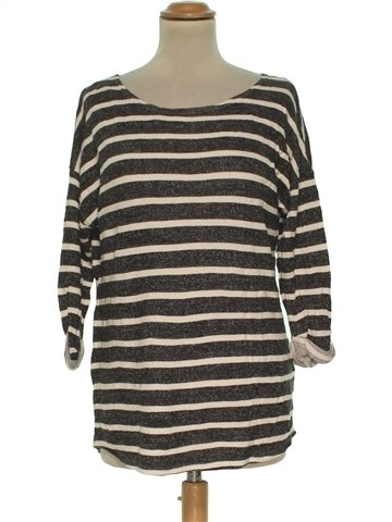 Jersey mujer H&M S invierno #1228433_1
