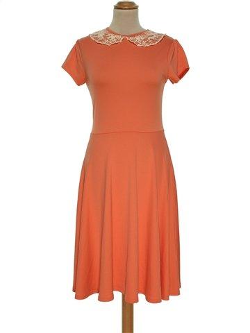 Robe femme PEACOCKS 36 (S - T1) été #1228501_1