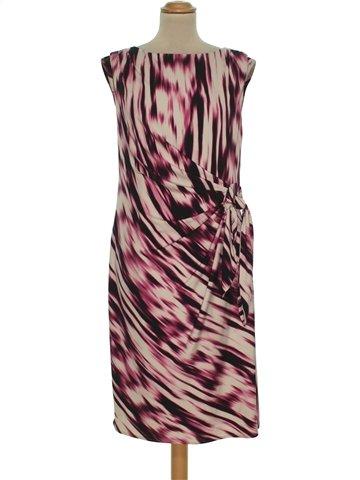 Vestido mujer COAST 42 (L - T2) verano #1229101_1