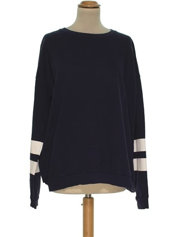 Pull, Sweat femme ASOS 46 (XL - T3) hiver #1229109_1
