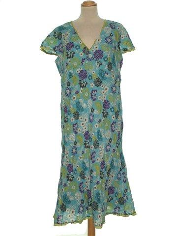 Robe femme BODEN 36 (S - T1) été #1229230_1
