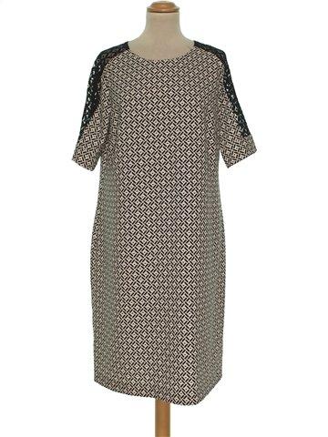 Vestido mujer BHS 42 (L - T2) verano #1229440_1