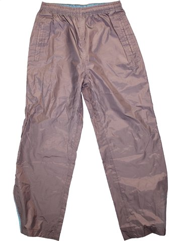Sportswear garçon ALIVE gris 10 ans hiver #1229464_1