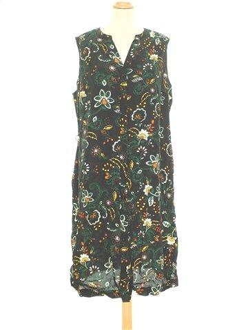 Robe femme M&S 48 (XL - T4) été #1229793_1