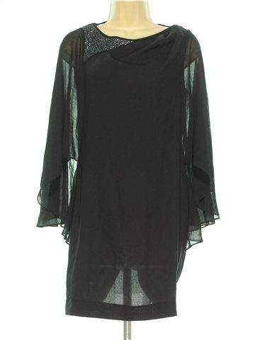 Robe femme WAREHOUSE 34 (S - T1) été #1230218_1