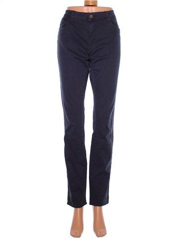 Pantalon femme EKSEPT 40 (M - T2) hiver #1231179_1