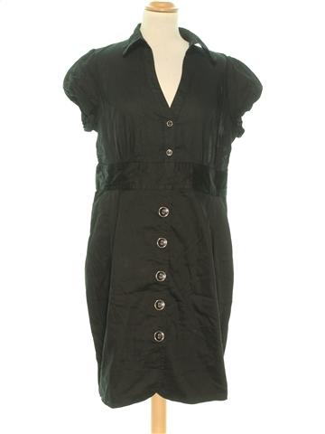 Robe femme MISS SELFRIDGE 44 (L - T3) été #1231393_1