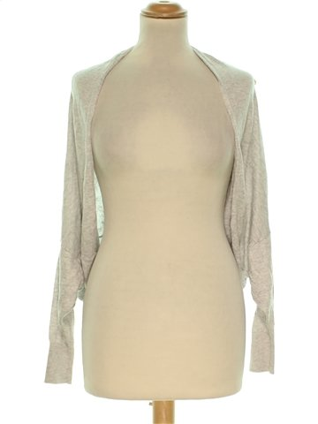 Gilet femme LIMITED COLLECTON S hiver #1234875_1