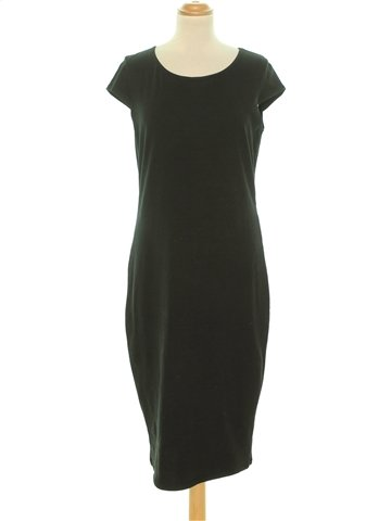 Vestido mujer ONLY L verano #1236013_1
