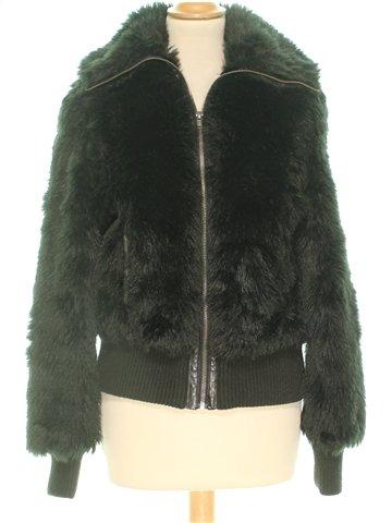 Manteau femme PIMKIE M hiver #1236438_1