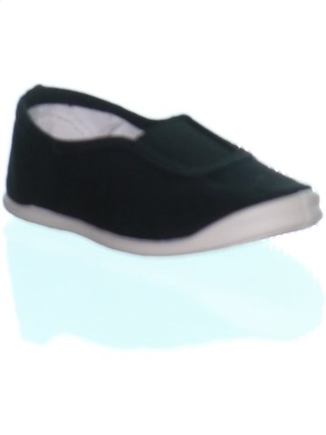 Zapatillas de deporte niña KIABI blanco 23 verano #1238841_1