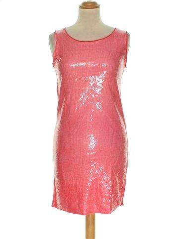 Vestido mujer SANS MARQUE 38 (M - T1) verano #1239244_1