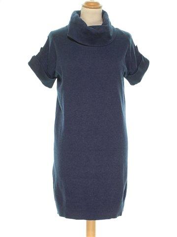 Vestido mujer ESPRIT S invierno #1239282_1
