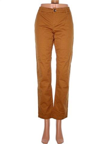 Pantalon femme SISLEY 42 (L - T2) hiver #1239761_1