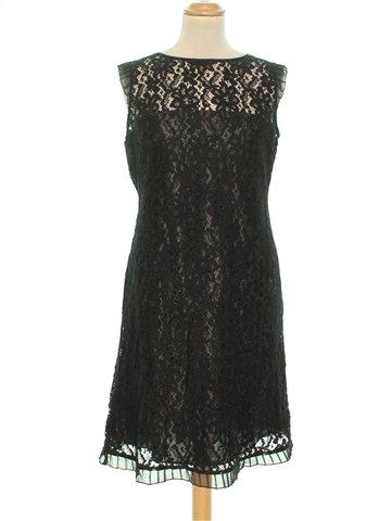 Robe de soirée femme LIPSY 42 (L - T2) hiver #1240164_1