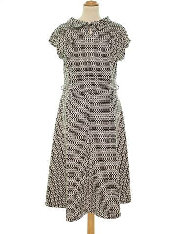 Vestido mujer BHS 44 (L - T3) invierno #1240828_1