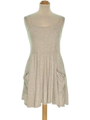 Vestido mujer TOPSHOP 36 (S - T1) verano #1241272_1