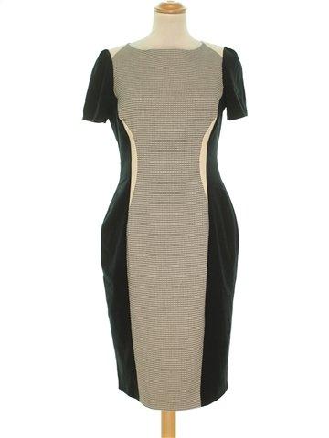 Robe de soirée femme MARKS & SPENCER 38 (M - T1) été #1241931_1