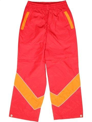 Sportswear garçon ALIVE rouge 8 ans hiver #1243327_1