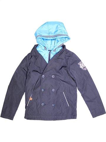 Anorak niño CATIMINI azul 12 años verano #1245060_1