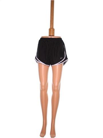 Vêtement de sport femme NIKE S été #1246989_1