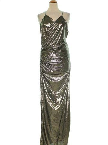 Robe de soirée femme SANS MARQUE L été #1247840_1