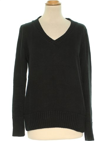 Jersey mujer BLUE MOTION 42 (L - T2) invierno #1250021_1