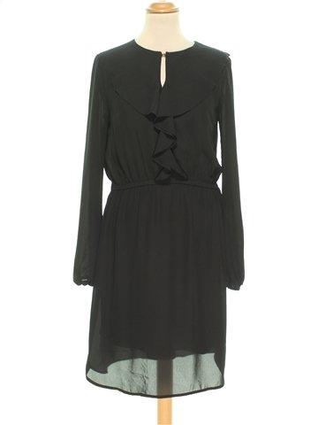Robe de soirée femme H&M 36 (S - T1) hiver #1250282_1