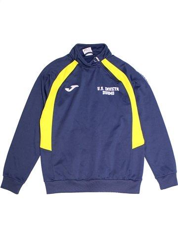 Sportswear garçon JOMA bleu 12 ans hiver #1250416_1