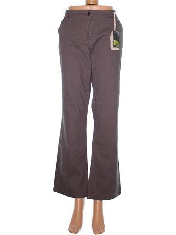 Pantalón mujer BHS 42 (L - T2) invierno #1250835_1